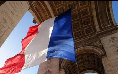 Вбивство журналіста: Париж пригрозив санкціями Ер-Ріяду
