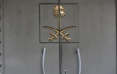 Саудовская Генпрокуратура признала убийство Хашукджи преднамеренным