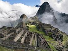 Forbes: 10 обязательных для посещения исторических памятников