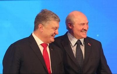 Киев и Минск снимут антидемпинговые ограничения