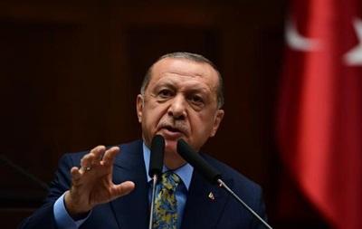 Турция требует экстрадиции подозреваемых в убийстве Хашукджи