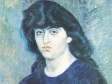 Пикассо из бразильского музея был украден для коллекционера из Саудовской Аравии