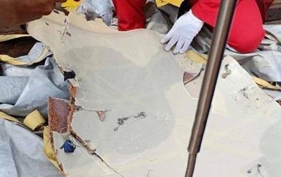 Катастрофа літака в Індонезії: українців на борту не було