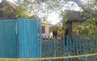 Трупи у дворі будинку в Кривому Розі: затримано двох підозрюваних