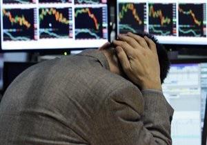 Экономика США близка к самодостаточному развитию – глава ФРС