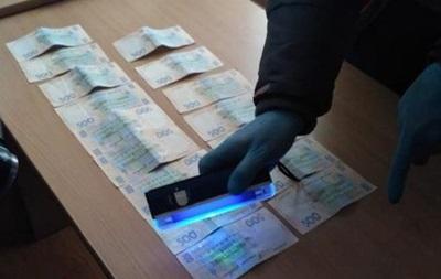 В Николаевской области ветврач зарабатывал на африканской чуме