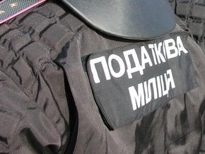 В Черкасской области налоговики изъяли свыше 15 тонн дорого сахара