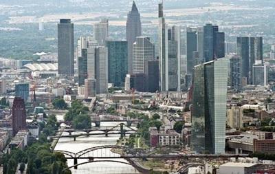 В Германии из-за бомбы эвакуируют 16 тысяч человек