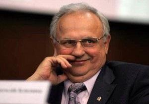 Донецкий губернатор: Я говорю внуку - ты русский, он - нет, украинец