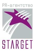 «Поверхность плюс» выбрала Starget