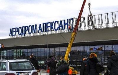 Македонія і Греція відновлюють авіасполучення після 10 років перерви
