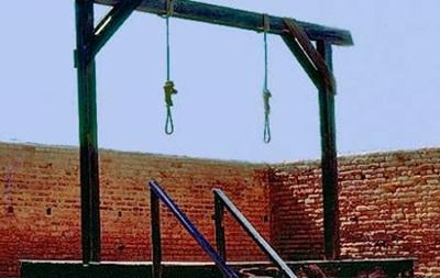 В Індії стратять 16 поліцейських за вбивство 42 мусульман