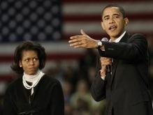Обама обнародовал декларацию о доходах