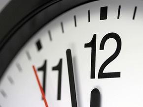Финансовый кризис: Учимся экономить время грамотно