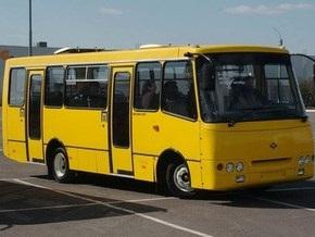 В Киеве появятся 100 новых автобусов и 50 трамвайных вагонов