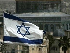 МИД Израиля об испытании иранской ракеты: В Тегеране играют с огнем
