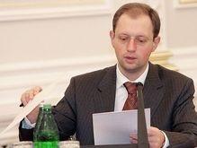 Яценюк подписал распоряжение о созыве внеочередной сессии ВР