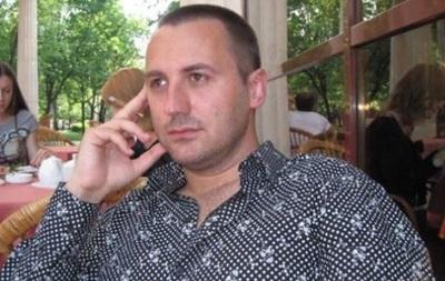 Обвиненному в сепаратизме журналисту дали пять лет условно
