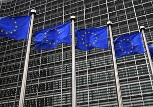 Бюджет Евросоюза может быть пересмотрен с учетом присоединения нового участника