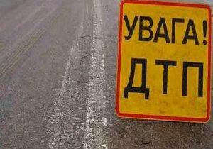 В Крыму в ДТП попал автомобиль из свадебного кортежа: трое погибших