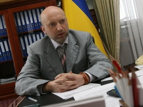 Скандал вокруг Черномырдина: Кабмин заявил, что МИД с ним не советовался