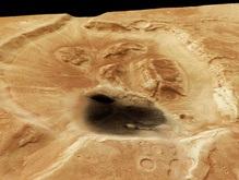 Ученые: Межпланетные полеты могут свести с ума