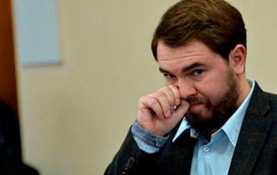 Не один Лозовий. Скандали українських політиків за кордоном
