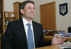 Жители Донецкой области пишут губернатору смс об отсутствии отопления