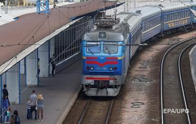 Майже 4 млн українців відвідали РФ за півроку - ЗМІ