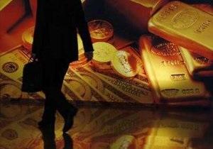 Бразилия выделит МВФ кредит в $10 млрд