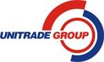 Unitrade Group досрочно погасил облигации серии «В»