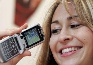 Сегодня начинается акция по отказу от мобильных телефонов
