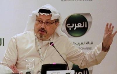 Вбивство Хашоггі: Берлін забороняє в їзд деяким саудитам
