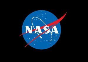 NASA уволило более тысячи сотрудников программы Space Shuttle