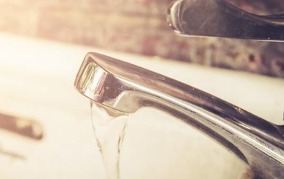 Украина может остаться без питьевой воды - водоканалы
