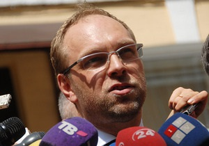 Власенко: Киреев выгонит всех из зала и зачитает приговор пустому стулу