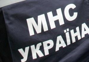Житель Керчи погиб, упав на обогреватель
