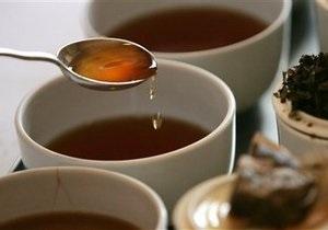 В Италии перед судом предстанут супруги,  сын  которых скончался после лечения чаем
