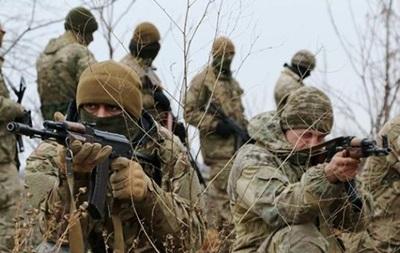 В Україні з явився День зовнішньої розвідки