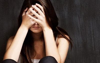 В Україні жертвами торгівлі людьми стали 418 осіб за чотири роки