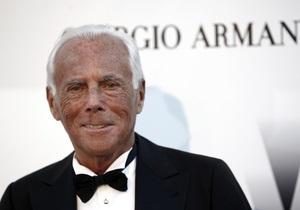 Армани исполнилось 79 лет. Десять советов стиля от дизайнера
