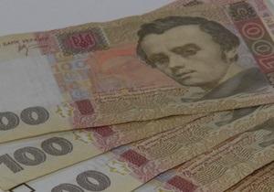 Крымчанам выплатили 15 миллионов гривен долгов по зарплате