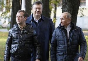 Политологи: Второе пришествие Путина может обернуться для Украины  страшным судом