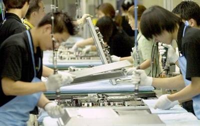 Samsung извинился за смертельные случаи рабочих