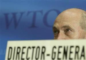 DW: В России в нарушение правил ВТО усиливается протекционизм