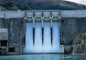 Бразилия построит одну из крупнейших гидроэлектростанций в мире
