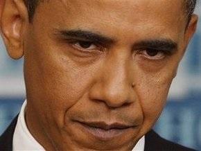 КНДР пригрозила стереть США с лица земли. Обама продлил торговые санкции