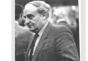 В Москве скончался писатель Аркадий Ваксберг