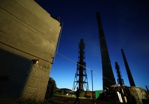 Госкино выделит 13,45 млн гривен на фильм о Чернобыле