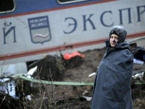 Теракт в России: Украинские дипломаты проверяют списки пострадавших
